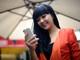 VinaPhone giảm tới 80% cước Data Chuyển vùng quốc tế