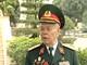 Tướng Mai Năng và chuyện giải phóng Trường Sa
