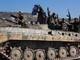 Quân đội Syria nhất loạt tấn công phiến quân trên khắp các chiến trường (video)