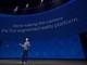 """Ứng dụng camera """"ảo diệu"""" của Facebook có an toàn?"""