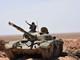 """""""Hổ Syria"""" đè bẹp IS, chỉ còn cách thị trấn cửa ngõ Raqqa 3km (video +ảnh)"""