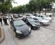 Hà Nội  thu hồi 100% nhà công vụ sử dụng không đúng mục đích, hạn chế mua xe mới