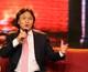NSƯT Quang Lý qua đời ở tuổi 65 vì đột quỵ