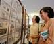 Bưu điện Việt Nam trưng cầu ý kiến góp ý cho 3 bộ tem Tết