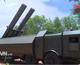 Báo Nga: Tên lửa Bastion Việt Nam có thể diệt cả mục tiêu mặt đất