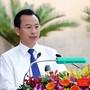 Ủy Ban Kiểm tra TƯ công bố sai phạm của Bí thư Đà Nẵng Nguyễn Xuân Anh
