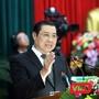 Bộ Công an yêu cầu Chủ tịch Đà Nẵng phối hợp điều tra việc bán nhà công sản