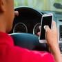 """Viettel chính thức """"nhảy"""" vào thị trường gọi xe trực tuyến"""
