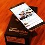 Cận cảnh Galaxy Note 7 tân trang đầu tiên về Việt Nam, giá 15 triệu đồng