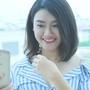 Video và ảnh thực tế Asanzo -- Điện thoại Việt sẽ ra mắt trong tháng 8