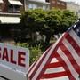 Ngoài 3 tỷ USD năm 2017, người Việt đã chi tổng cộng bao nhiêu để mua nhà tại Mỹ?
