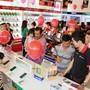 FPT đã chuyển nhượng 30% cổ phần FPT Retail – chủ quản của FPT Shop
