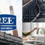 Lãi lớn từ công ty liên kết, REE công bố lợi nhuận ấn tượng