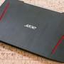 Đánh giá laptop Acer Aspire VX 15