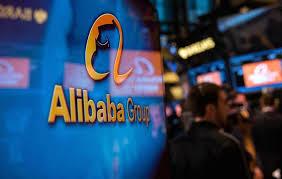 Vì sao Trung Quốc dồn dập đầu tư vào startup Đông Nam Á?