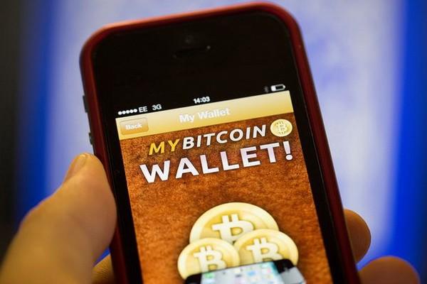 Giữa đại dịch WannaCry: tại sao hacker lại lựa chọn Bitcoin? - ảnh 2