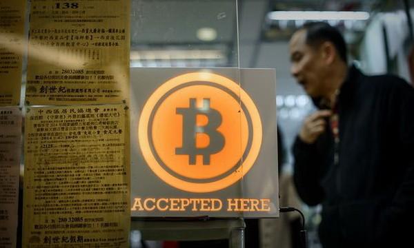 Giữa đại dịch WannaCry: tại sao hacker lại lựa chọn Bitcoin? - ảnh 3