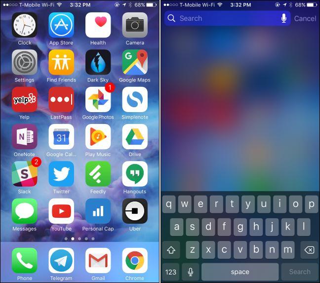 9 thao tác hữu ích trên iPhone bạn nên nhớ - ảnh 6