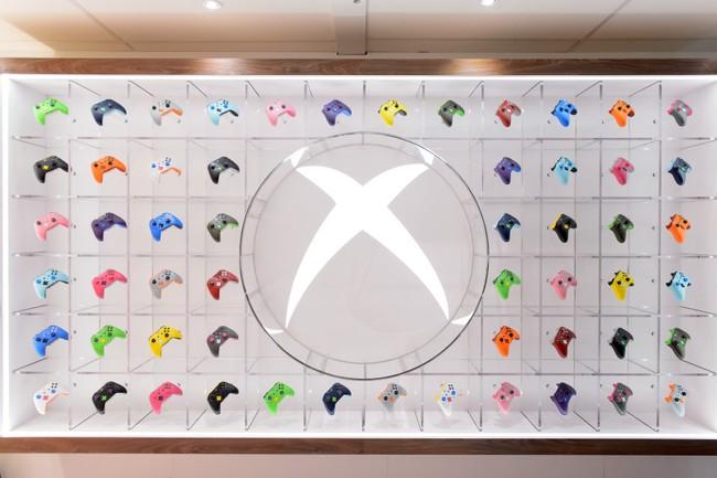 Triển lãm game lớn nhất thế giới E3 năm nay có gì hay? - ảnh 1