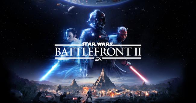 Triển lãm game lớn nhất thế giới E3 năm nay có gì hay? - ảnh 4