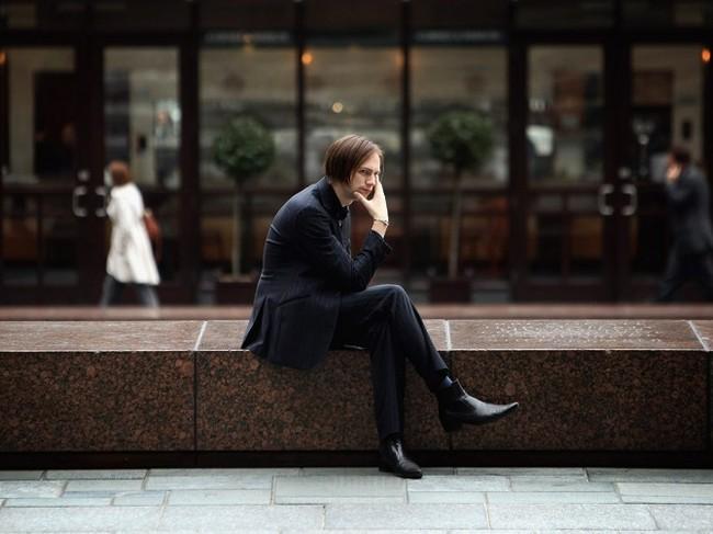 """12 câu hỏi phỏng vấn """"hại não"""" khi xin việc tại Google, Microsoft, Twitter - ảnh 2"""