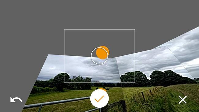 Tìm hiểu các cảm biến trên smartphone và cách chúng hoạt động - ảnh 3