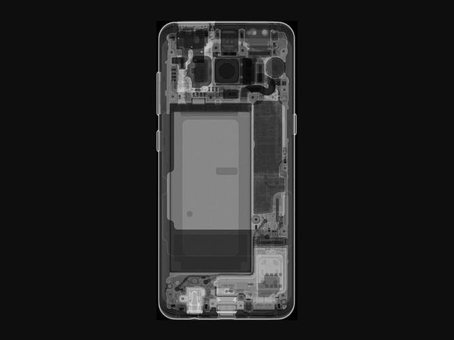 Tại sao một số điện thoại Android sạc nhanh hơn rất nhiều so với iPhone? - ảnh 1