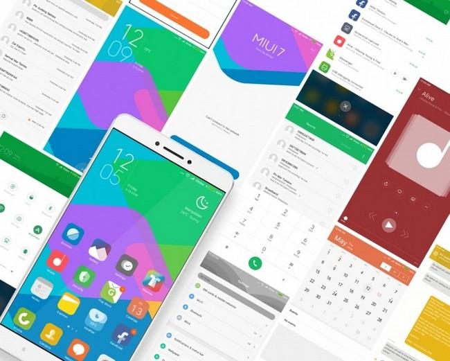 Smartphone Xiaomi gặp nguy vì lỗ hổng bảo mật trong MIUI - ảnh 1