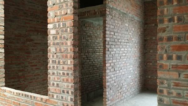 Hà Nội: Chiếm đất công trình phụ trợ để chia lô xây cả trăm căn nhà - ảnh 5