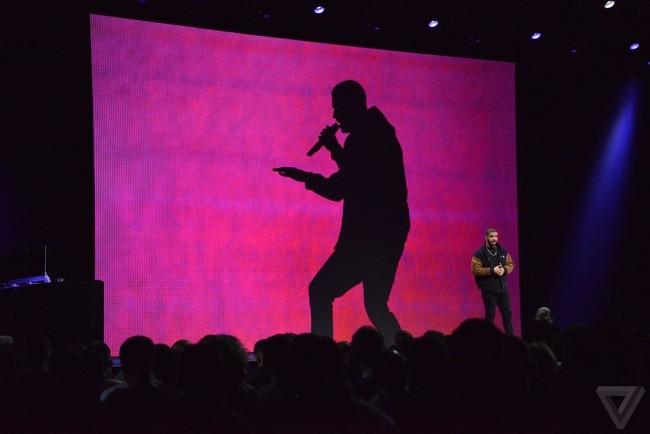 10 công bố quan trọng nhất tại sự kiện WWDC 2015 của Apple - ảnh 11