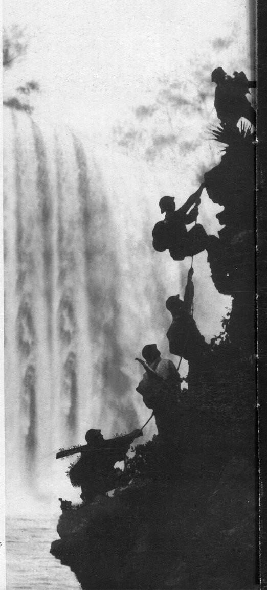 Bức ảnh chiến trường Việt Nam nổi tiếng gây tranh cãi - ảnh 2