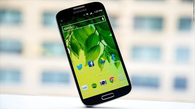 Samsung đã thành công rồi tuột dốc ra sao? - ảnh 2