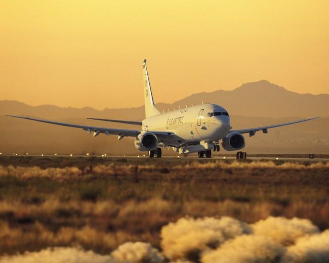Việt Nam xem xét mua máy bay chiến đấu, trinh sát Mỹ , châu Âu - ảnh 4