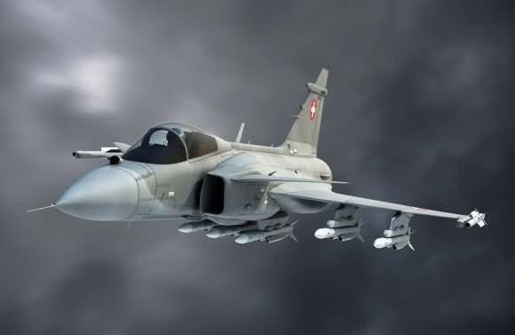 Việt Nam xem xét mua máy bay chiến đấu, trinh sát Mỹ , châu Âu - ảnh 2