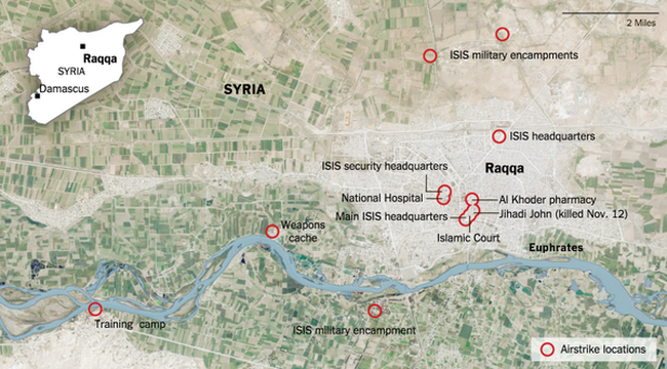 Chiến sự Syria cuối tuần: Giằng co, đấu hỏa lực trên mọi chiến trường - ảnh 2
