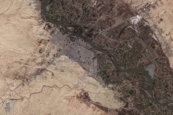 Nga nhận bảo vệ quân đội Syria từ trên không, NATO không triển khai bộ binh ở Syria - ảnh 1