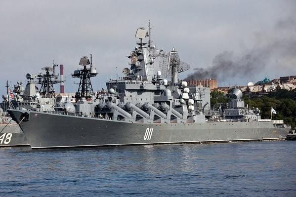 Chiến sự Syria nóng bỏng, Nga không kích ồ ạt, Thổ Nhĩ Kỳ đòi lập vùng cấm bay - ảnh 4