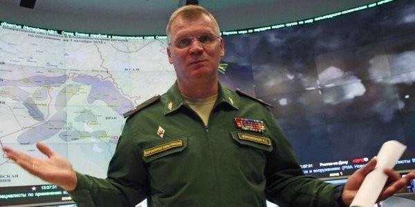 Chiến sự Syria nóng bỏng, Nga không kích ồ ạt, Thổ Nhĩ Kỳ đòi lập vùng cấm bay - ảnh 12
