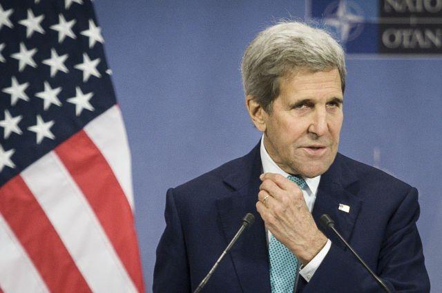 Syria dồn ép khủng bố, Nga tăng hỏa lực, nóng bỏng cuộc đấu chính trị - ảnh 6