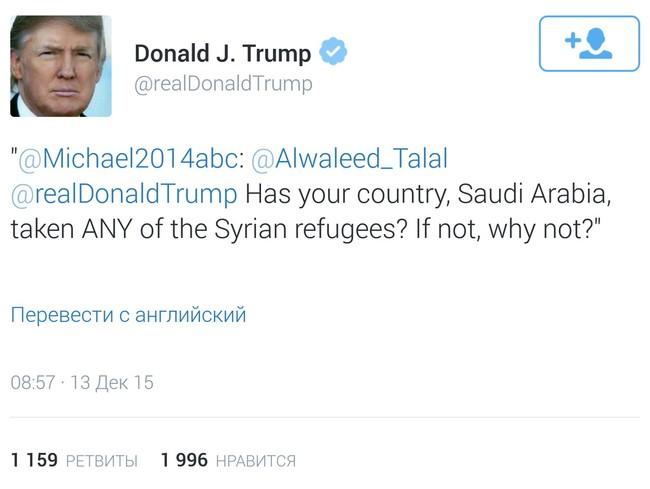 Syria dồn ép khủng bố, Nga tăng hỏa lực, nóng bỏng cuộc đấu chính trị - ảnh 22