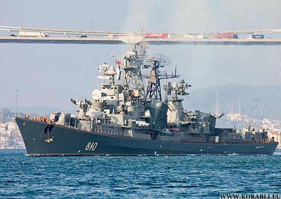 Syria dồn ép khủng bố, Nga tăng hỏa lực, nóng bỏng cuộc đấu chính trị - ảnh 25