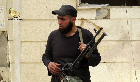Syria dồn ép khủng bố, Nga tăng hỏa lực, nóng bỏng cuộc đấu chính trị - ảnh 27