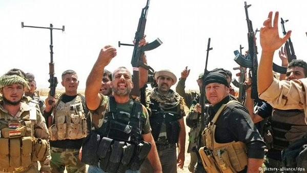 Quân đội Syria quyết chiến giành Latakia, đàm phán New York bốc lửa - ảnh 8