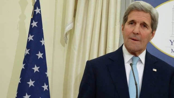 Quân đội Syria quyết chiến giành Latakia, đàm phán New York bốc lửa - ảnh 12