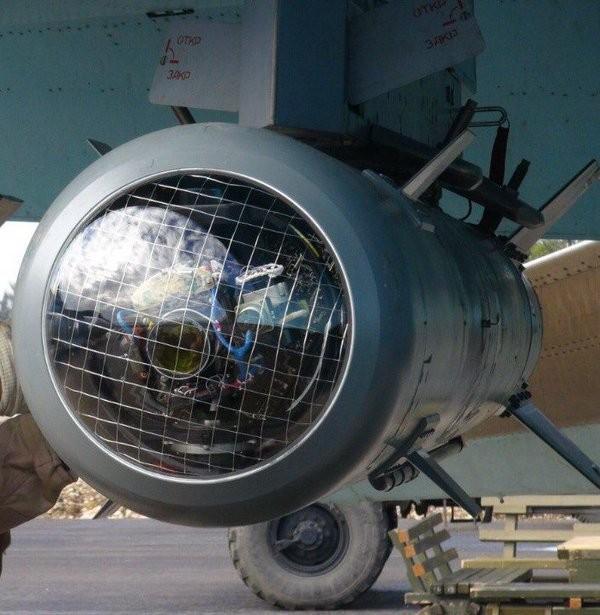 Quân đội Syria quyết chiến giành Latakia, đàm phán New York bốc lửa - ảnh 17