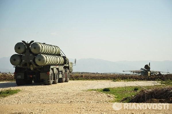 Quân đội Syria quyết chiến giành Latakia, đàm phán New York bốc lửa - ảnh 24