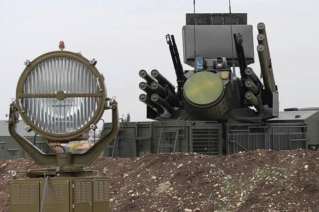 """Syria ác liệt trên khắp các mặt trận, IS """"trảm"""" 50 chiến binh sợ chết - ảnh 5"""