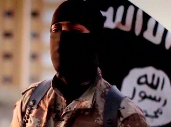 """Syria ác liệt trên khắp các mặt trận, IS """"trảm"""" 50 chiến binh sợ chết - ảnh 7"""