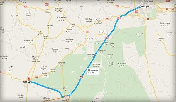 """Syria ác liệt trên khắp các mặt trận, IS """"trảm"""" 50 chiến binh sợ chết - ảnh 11"""