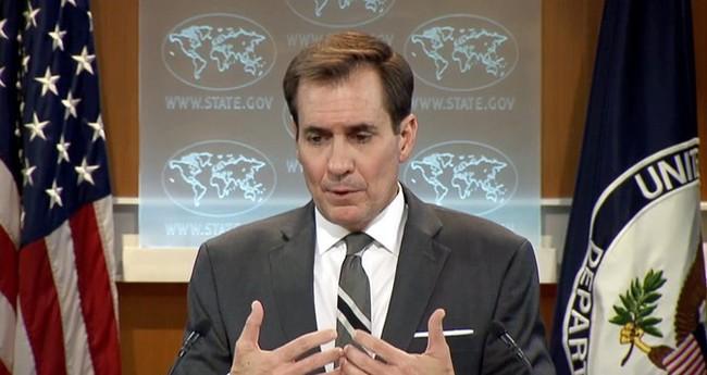 Chiến cuộc Syria: Cuộc đấu tranh địa chính trị ngày càng căng thẳng - ảnh 1